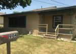 Foreclosed Home en SWITZER ST, Granbury, TX - 76048