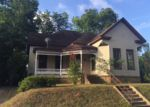 Foreclosed Home en NACOGDOCHES ST, Jacksonville, TX - 75766