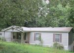 Foreclosed Home in OVERLOOK DR, Kingston, TN - 37763