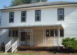 Foreclosed Home en E 6TH ST, Sioux Falls, SD - 57103