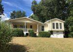 Foreclosed Home en AMBER HILL CIR, Cross Hill, SC - 29332