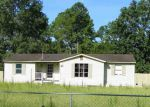 Foreclosed Home en SOLLIE CIR, Georgetown, SC - 29440