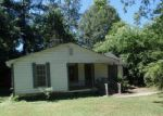 Foreclosed Home en INDIAN HILL ST, Gaffney, SC - 29340