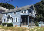 Foreclosed Home en UNION ST, Lincoln, RI - 02865