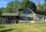 Foreclosed Home en PUTNAM PIKE, Chepachet, RI - 02814
