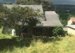 Foreclosed Home en STATE RD, Duncannon, PA - 17020
