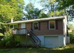 Foreclosed Home in DEERWOOD DR, Tobyhanna, PA - 18466