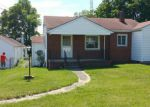 Foreclosed Home en WEST ST, Bloomingburg, OH - 43106