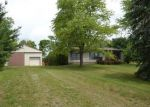Foreclosed Home en CRAWFORD RD, London, OH - 43140