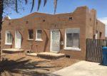 Foreclosed Home en N 13TH PL, Phoenix, AZ - 85006