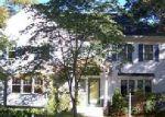 Foreclosed Home en SYLVAN TER, Lynnfield, MA - 01940