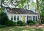 Foreclosed Home en HIGHLAND AVE, Athens, GA - 30606
