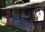 Foreclosed Home en COX FARM RD SE, Acworth, GA - 30102
