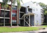 Foreclosed Home in SAINT BART LN, Tampa, FL - 33614