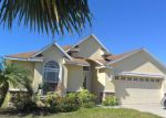 Foreclosed Home en SOUTHWIND LAKE DR, Gibsonton, FL - 33534