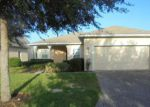 Foreclosed Home in LAKE CASSIDY DR, Kissimmee, FL - 34759