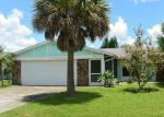 Foreclosed Home in TRUVAL TER, Port Charlotte, FL - 33952
