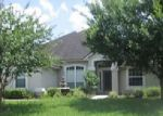 Foreclosed Home en COLBY CREEK DR, Jacksonville, FL - 32258