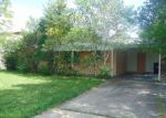 Foreclosed Home en GREYLYNNE ST, Orlando, FL - 32807