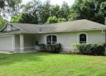 Foreclosed Home in 4TH ST, Orange City, FL - 32763