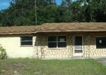 Foreclosed Home en CITRUS AVE, Arcadia, FL - 34266
