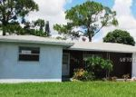 Foreclosed Home en MELODY LN, Sebring, FL - 33872