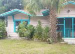 Foreclosed Home en 12TH AVE W, Bradenton, FL - 34205