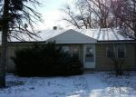 Foreclosed Home en 167TH ST, Hazel Crest, IL - 60429