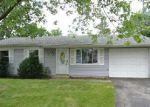 Foreclosed Home en GALEWOOD DR, Bolingbrook, IL - 60440