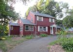 Foreclosed Home en HIGHLAND AVE, Portland, CT - 06480