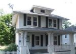 Foreclosed Home en NEW ST, Naugatuck, CT - 06770