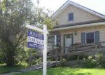 Foreclosed Home in ARCHER ST, Freeport, NY - 11520