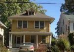 Foreclosed Home en LIBERTY ST, Newburgh, NY - 12550