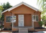 Foreclosed Home in MCDONALD AVE, Wilmington, CA - 90744