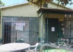 Foreclosed Home en W 152ND ST, Compton, CA - 90220