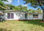 Foreclosed Homes in Fort Lauderdale, FL, 33334, ID: F4011874