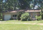 Foreclosed Home en WESTLAKE ST, Taylor, MI - 48180