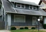 Foreclosed Home en WAVERLY ST, Highland Park, MI - 48203