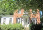 Foreclosed Home en PINE ST, Allegan, MI - 49010