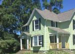 Foreclosed Home en OAKWOOD RD, Ortonville, MI - 48462