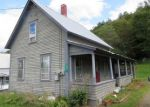 Foreclosed Home en EAST ST, Lyndonville, VT - 05851