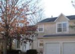 Foreclosed Home en WHISPERING WOODS DR, Williamstown, NJ - 08094
