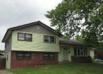 Foreclosed Home in S AVON DR, Claymont, DE - 19703
