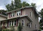 Foreclosed Home en FRANKLIN RD, Teaneck, NJ - 07666