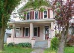 Foreclosed Home en EUCLID ST, Woodbury, NJ - 08096