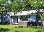 Foreclosed Home en DEERFIELD RD, Castle Hayne, NC - 28429
