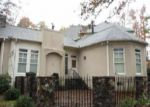 Foreclosed Home en SUMMIT PL, New London, NC - 28127