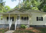 Foreclosed Home in VISTA PL NW, Concord, NC - 28027
