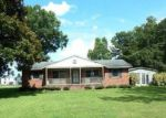 Foreclosed Home en EVERETTE RD, Tarboro, NC - 27886