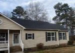 Foreclosed Home in JOHN BAKER RD, Monroe, NC - 28110